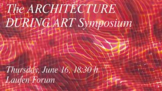 Invitation_Architecture_during_Art_2016-s
