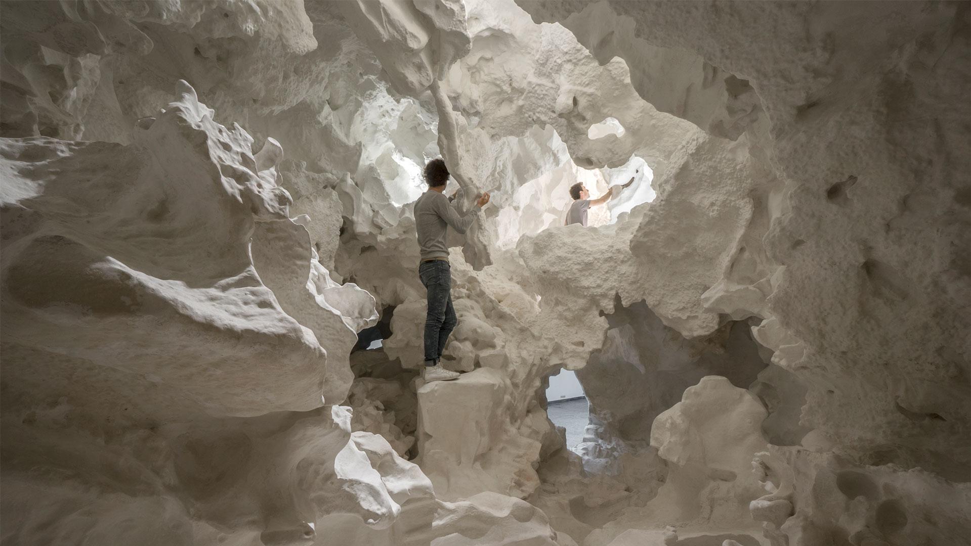 Architecture Biennale Venice