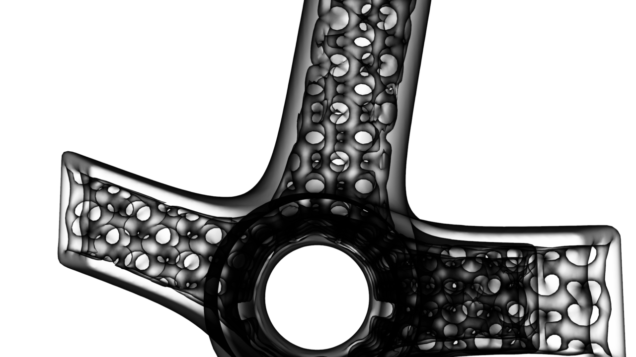 Axolotl - dbt